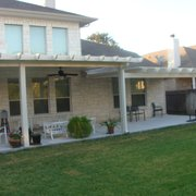 Superieur ... Photo Of Lone Star Patio And Outdoor Living   College Station, TX,  United States