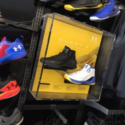 separation shoes 6d5d6 6c12c Photo of Foot Locker - Palo Alto, CA, United States. They got the