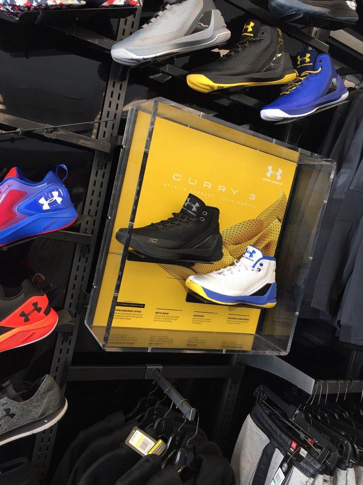 Shoe Shops Palo Alto