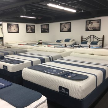 photo of ortho mattress pasadena ca united states showroom - Ortho Mattress