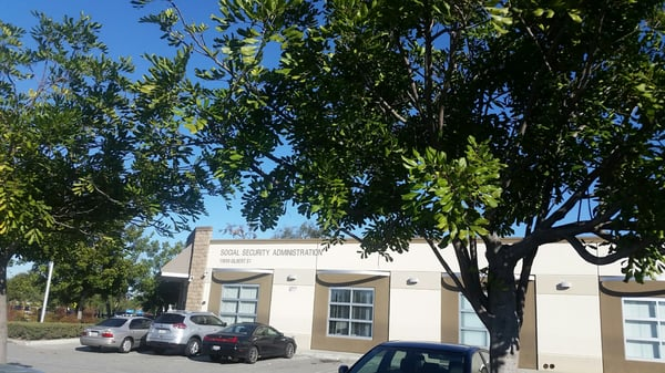 social security 11900 gilbert st garden grove ca government offices us mapquest