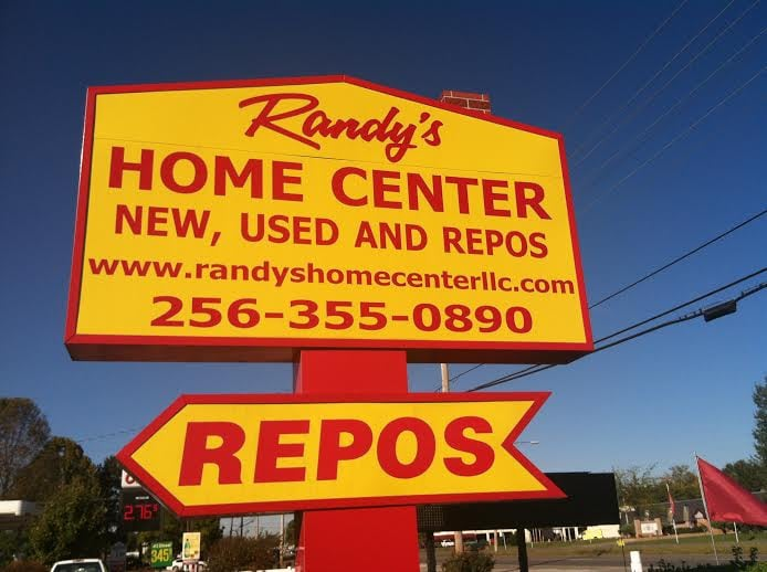 randy u2019s new and used mobile home center 40 photos