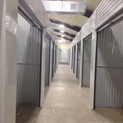 Charming Photo Of Alta Vista Self Storage   Keller, TX, United States. Alta Vista ...