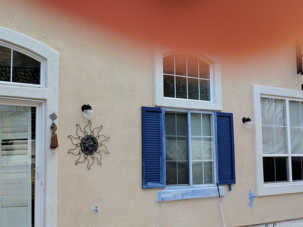 Del Mar Electric: 843 Santa Rosita, Solana Beach, CA