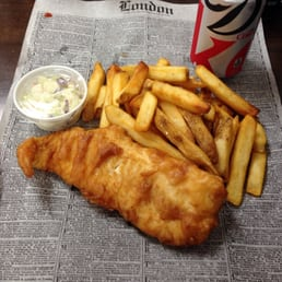 Pete s fish chips 27 foto 39 s 87 reviews fish for Petes fish and chips menu