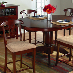 Dining Amp Stools Unlimited 11 Reviews Furniture Stores