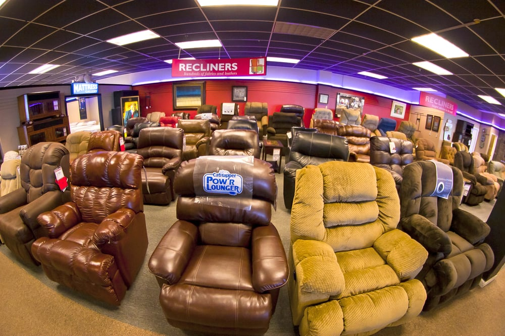 ... Rothman Furniture Mattress Closed S 10132 W Florissant Ave Dellwood Mo  Phone Number Yelp ...