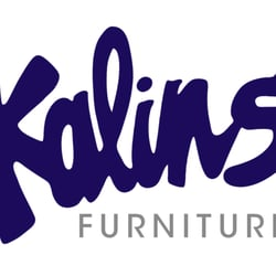 Photo Of Kalins Furniture Sarasota Fl United States