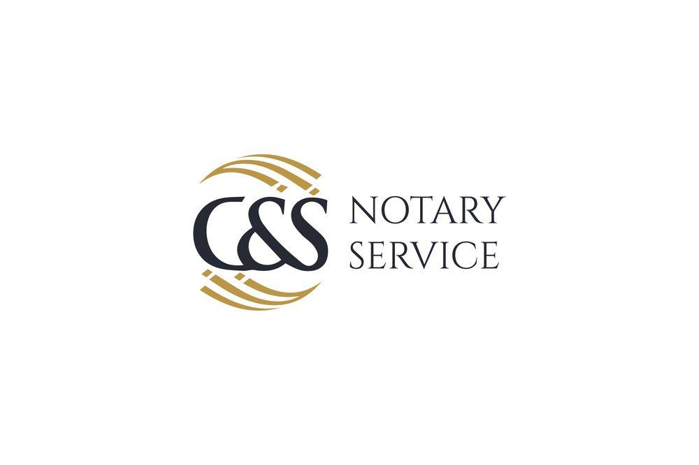 Photo of C&S Notary Service: Modesto, CA