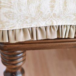 Photo Of Quatrine Custom Furniture Dallas Tx United States