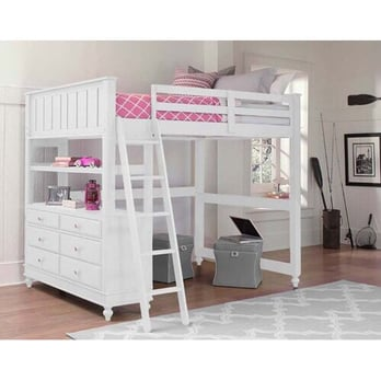 Photo Of Kids Only Furniture U0026 Accessories   Upland, CA, United States. Can