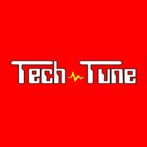 Tech-Tune Auto Service Center