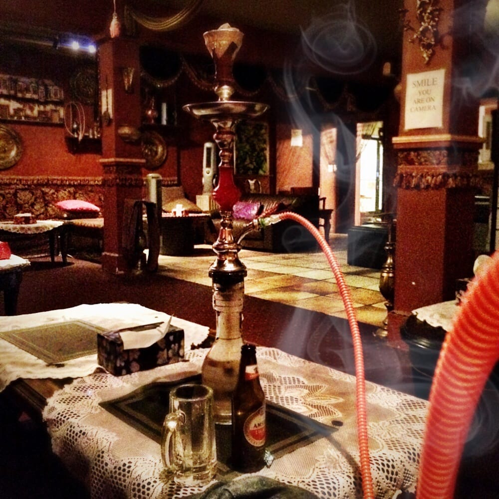 excalibur hookah lounge closed 49 photos 126 reviews shisha bars 3858 5th ave. Black Bedroom Furniture Sets. Home Design Ideas