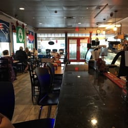 Chowder Heads 116 Photos 208 Reviews Seafood 2123 S Us Hwy 1