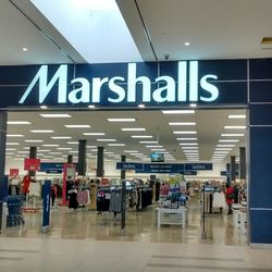 Marshalls Clothing Store Ottawa