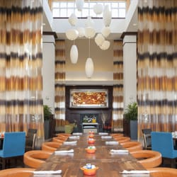 Marvelous Photo Of Hilton Garden Inn   Oakdale, MN, United States. Breakfast And  Dining Design