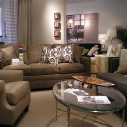 Photo Of Domestic Comfort   Atlanta, GA, United States. Interior Design  Services ...
