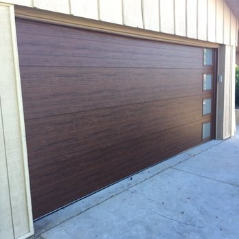 Photo of Door Tech Garage Doors Phoenix - Phoenix AZ United States & Door Tech Garage Doors Phoenix - 27 Photos u0026 19 Reviews - Garage ... pezcame.com