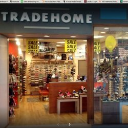4ab36fd5465 Tradehome Shoe Stores - Shoe Stores - 3700 Rivertown Pkwy