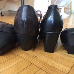 95460e819de THE BEST 10 Shoe Shine near Etobicoke