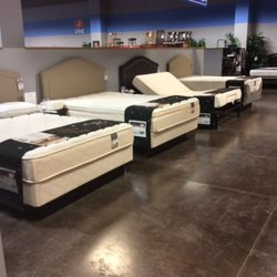 Ffo Home 21 Photos Furniture Stores 1434 E Independence St Springfield Mo Phone Number