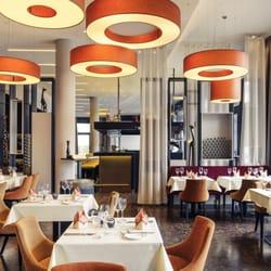 Girafe Cuisine | Restaurant La Girafe 116 Photos Cuisine Du Monde Platz Am