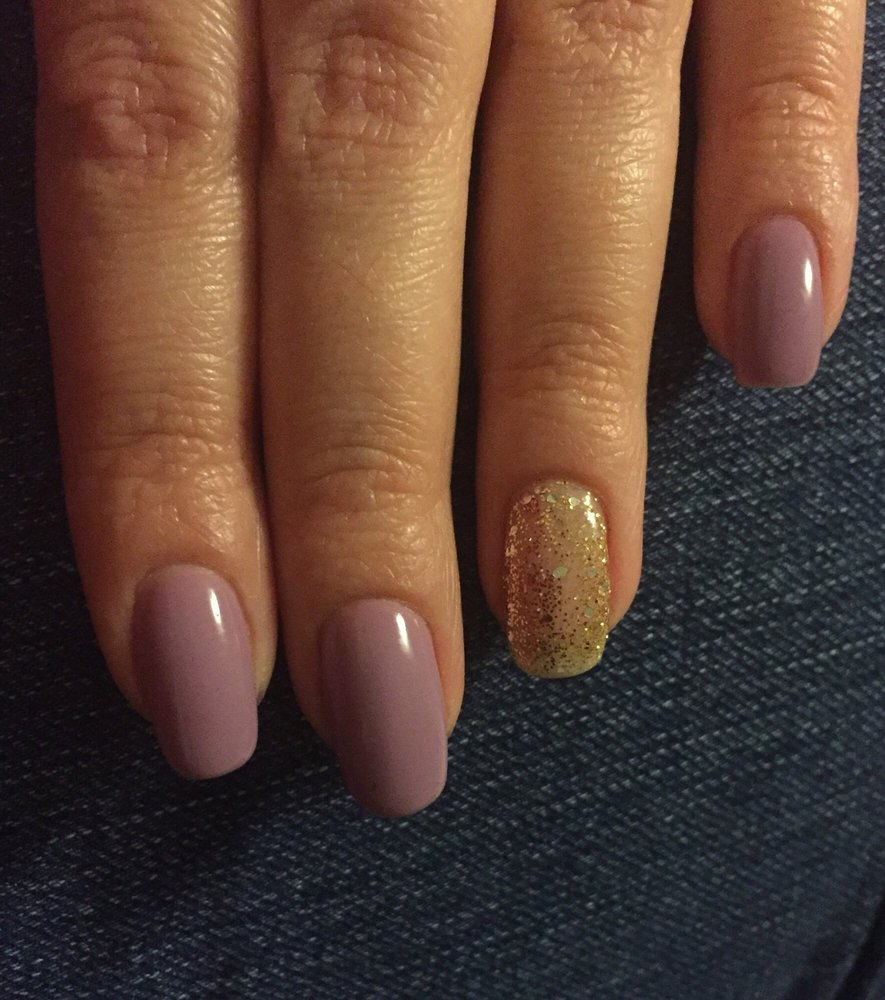 The Nail Garden Pines - 26 Photos & 34 Reviews - Nail Salons - 301 ...