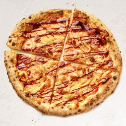 Wegmans Pizza Pizza 100 Farm View Montvale Nj Restaurant