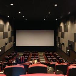 Movie theaters near me - cafenews info