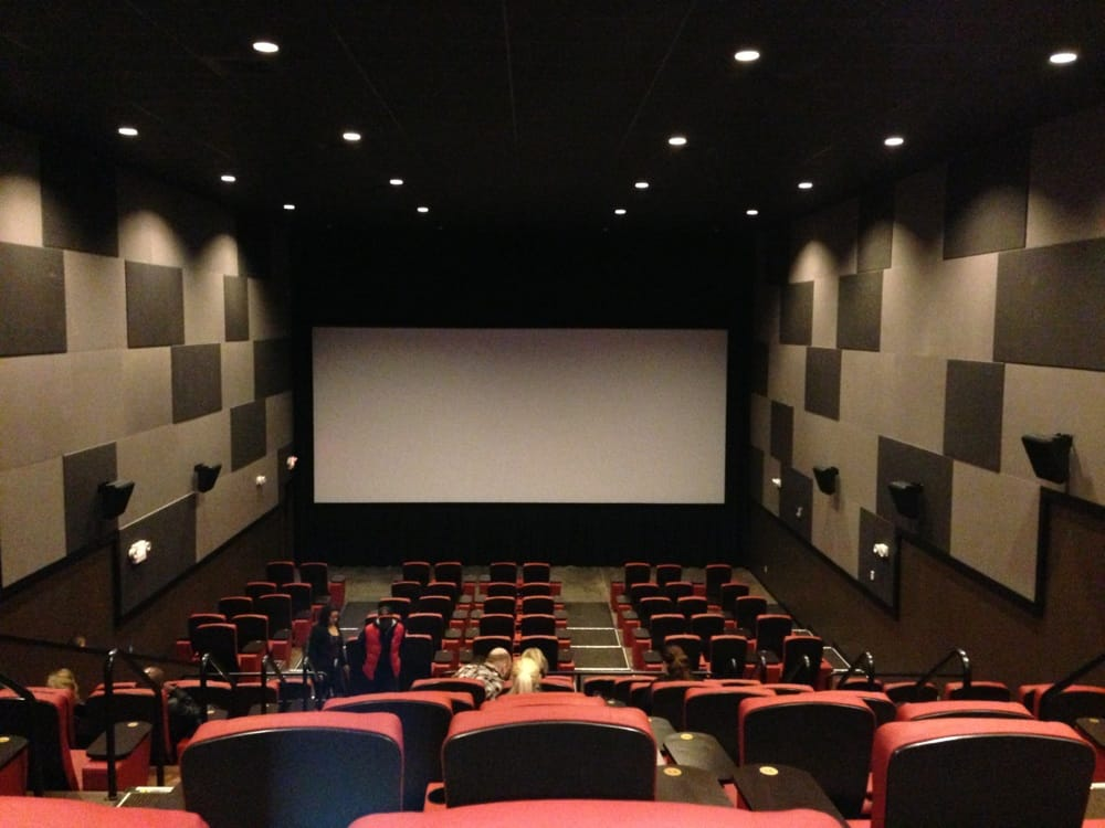mx movies 37 photos 110 reviews cinema 618 washington ave downtown saint louis mo. Black Bedroom Furniture Sets. Home Design Ideas