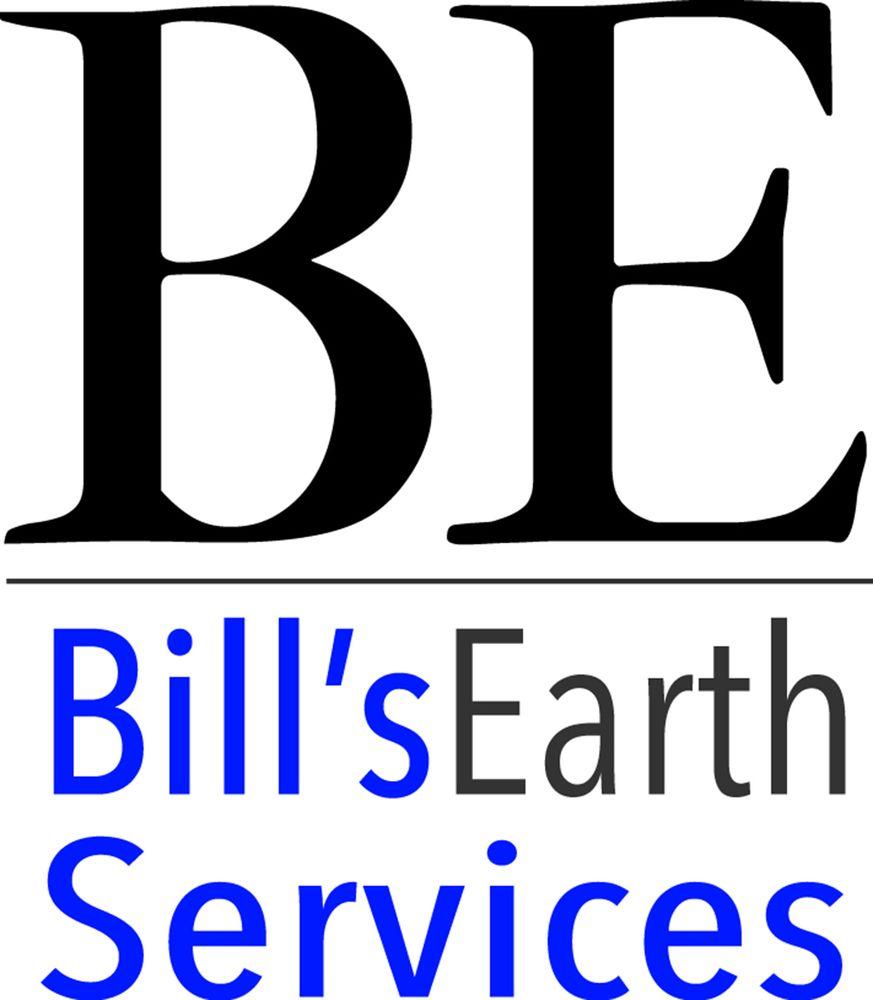 Bill's Earth Services: 327 Market St, Oregon, WI