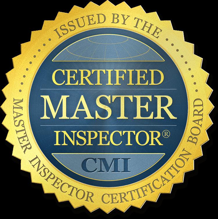 MSRE Home Inspection Services: 3619 Rockport Ave, Cleveland, OH