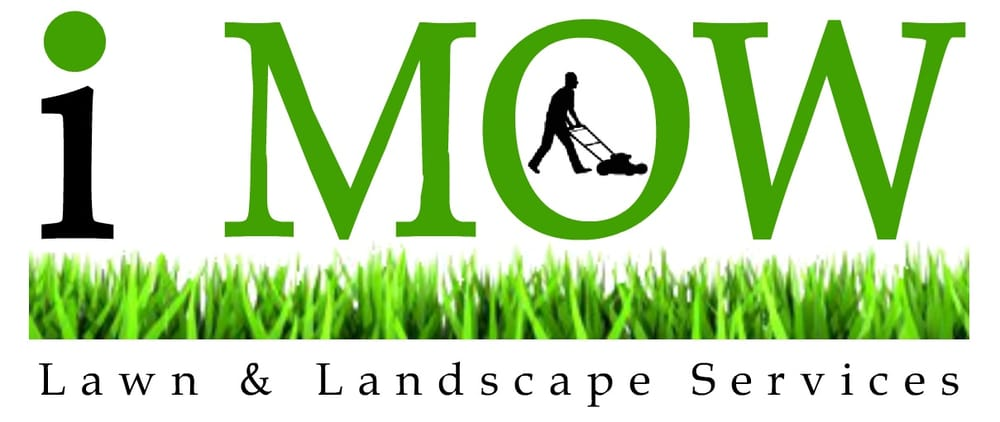i MOW: 2910 N University Ave, Little Rock, AR