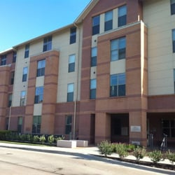 Photo Of Rice Village Apartments Houston Tx United States