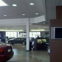 Good Photo Of Larry H Miller Lexus Murray   Murray, UT, United States. Lexus