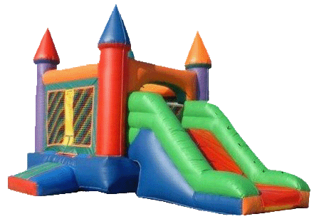 Sapos Fun N Jump: 659 Willow Way, Los Banos, CA