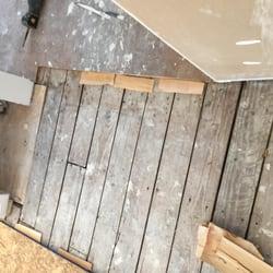 Photo Of Guillen Home Improvement Bridgeport Ct United States
