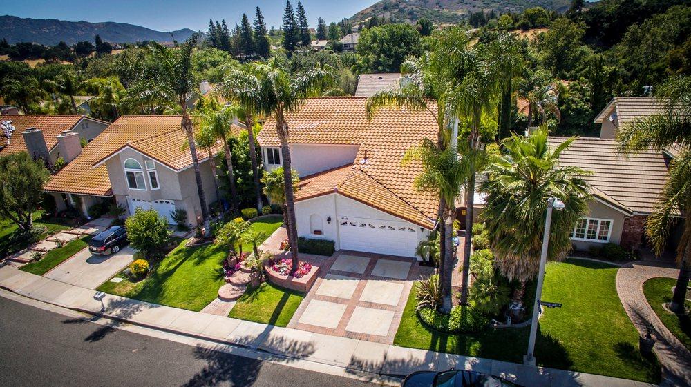 Susan Stone: 5739 Kanan Rd, Agoura Hills, CA