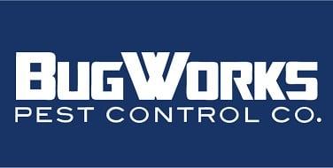 Bugworks Termite & Pest Control: 715 Pecan Blvd, McAllen, TX