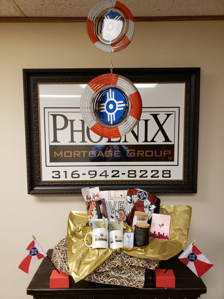 Phoenix Mortgage Group
