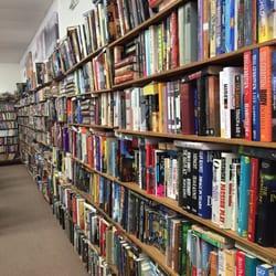 Photo Of Cameron Books   Hemet, CA, United States