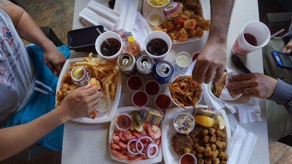 Mustang-Padre Island Neighborhood Guide - Corpus Christi, TX | Trulia