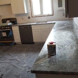 Kitchen Cabinets Jersey City Nj chen depot - 47 photos & 20 reviews - flooring - 660 tonnele ave