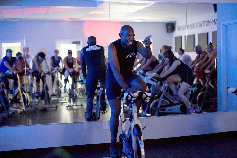 JABS - Joining Active Bodies Studio