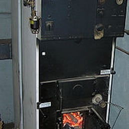 Delta Mechanical Contractors Appliances Amp Repair 212 N