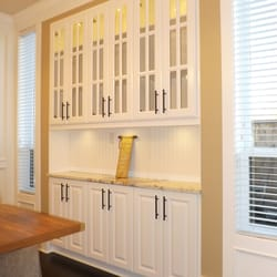 Photo Of Tip Top Kitchen Cabinets Ltd Surrey Bc Canada