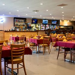 Marca Sino Brazillian Steakhouse 30 Photos Steakhouses 2208 Us