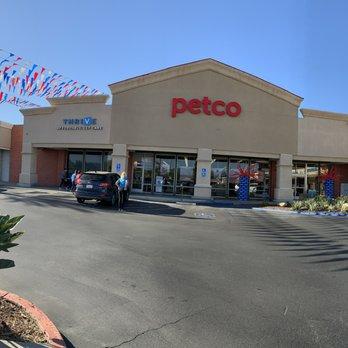 Petco - 57 Photos & 92 Reviews - Pet Stores - 9745 Mission
