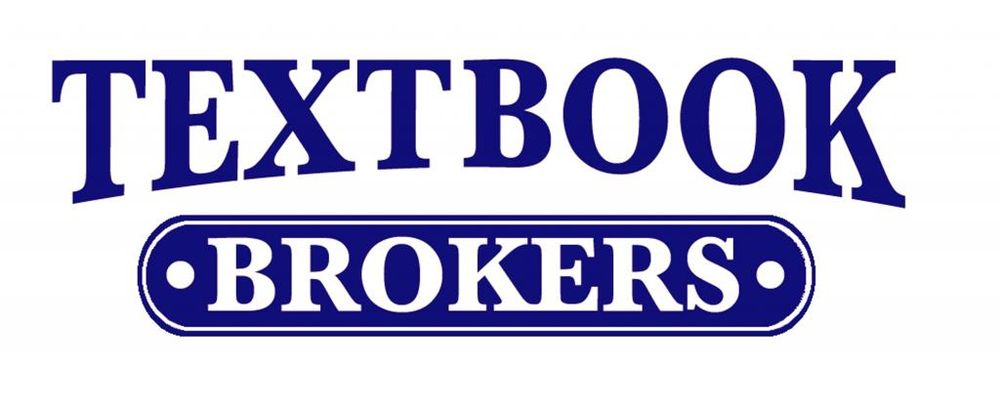 Textbook Brokers: 2681 Pike Ave, North Little Rock, AR