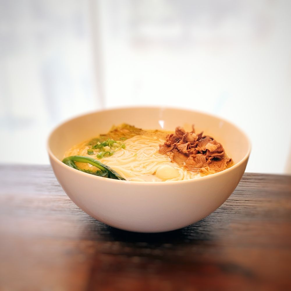 Photo of Ten Seconds Rice Noodle: Sterling Heights, MI